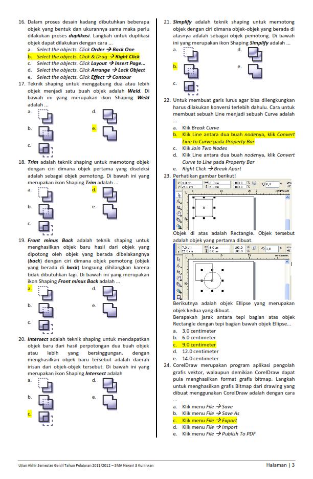 Program Semester Genap Matematika Kelas X Setnews1f Over Blog Com