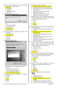 Kelas X UASG TIK 2013 BW+kunci_003