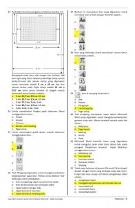 Kelas X UASG TIK 2013 BW+kunci_004