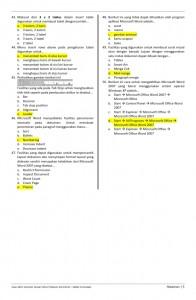 Kelas X UASG TIK 2013 BW+kunci_005